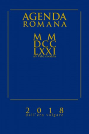 victrix-munuscola-cover