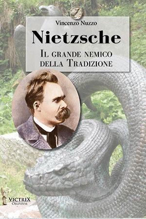 Nietzsche-nuzzo