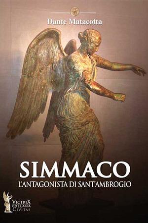 Simmaco Macotta Victrix Edizioni