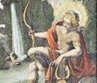 calendario-romano victrix edizioni
