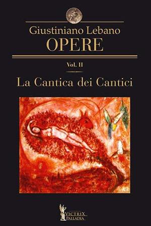 cantica-lebano
