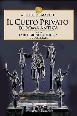 culto-privato-de-marchi2