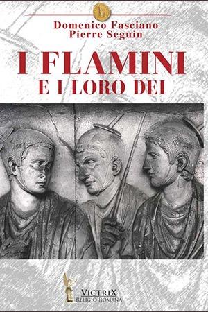 Flamini Fasciano Victrix Edizioni