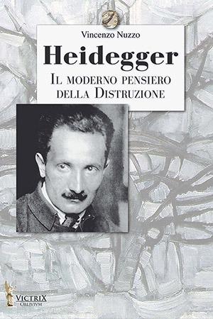 heidegger-nuzzo