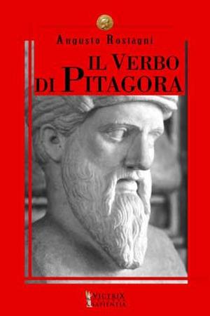 il verbo di pitagora Victrix Edizioni
