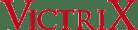 Victrix Edizioni Logo