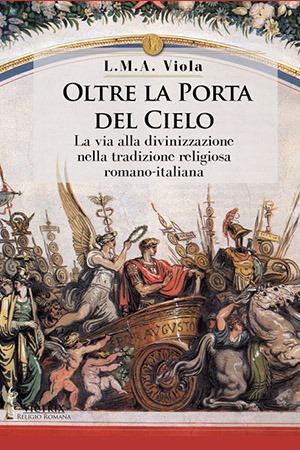Oltre La Porta Victrix Edizioni