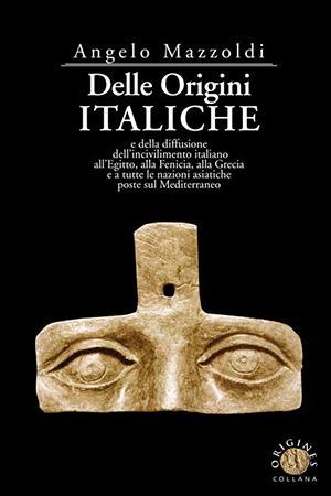 origini-italiche-mazzoldi