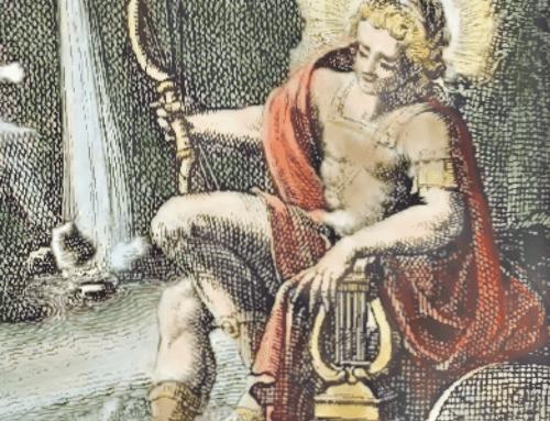 Sul Calendario Romano