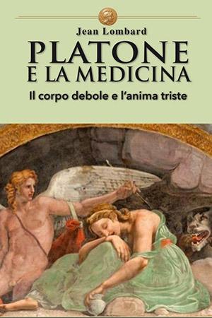 Platone Medicina Lombard Victrix Edizioni