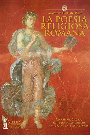 poesia-religiosa-romana-pighi