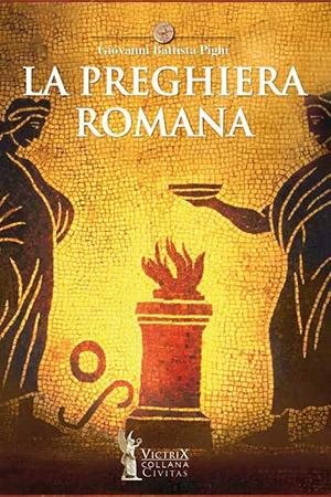 preghiera-romana-pighi