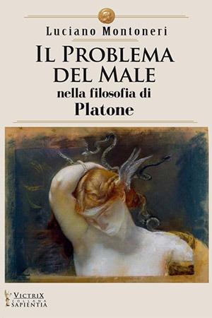 Problema Male Montoneri Victrix Edizioni