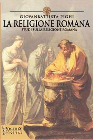 religione-romana-pighi