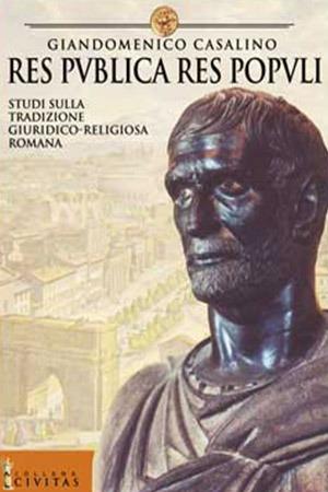 Res Publica Casalino Victrix Edizioni