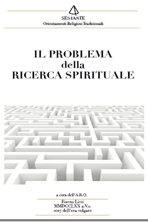ricerca-spirituale Victrix Edizioni