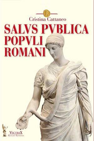 salus-publica-cattaneo