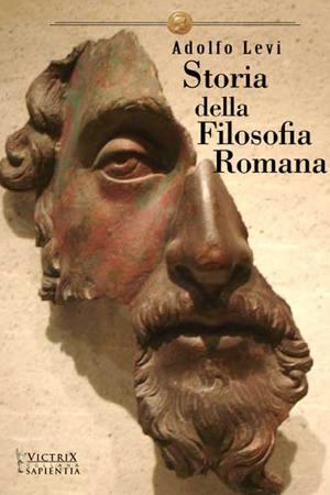 storia-della-filosofia-romana Victrix Edizioni