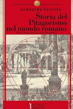 storia-pitagorismo Victrix Edizioni