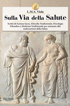 via-salute-viola Victrix Edizioni