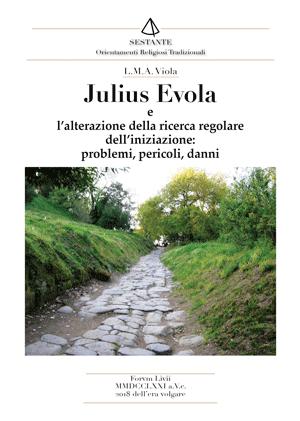 julius-evola-sestante-victrixedizioni