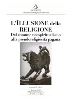 victrixedizioni-illusione religione sestante