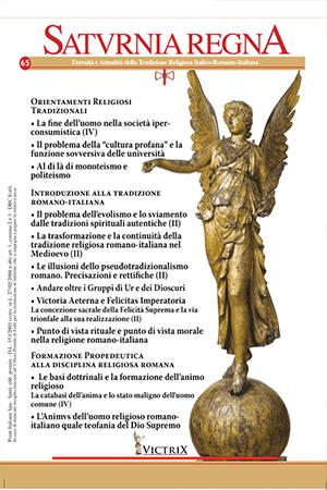 saturnia-regna-65-victrixedizioni-rivista
