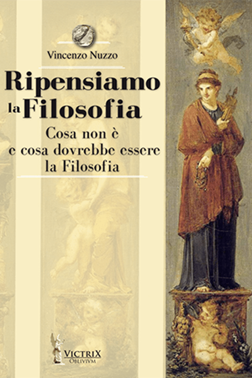nuzzo_ripensiamo_filosofia-victrixedizioni